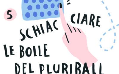 Hand lettering vettoriale con Adobe Illustrator: scrivi a mano con la tavoletta grafica
